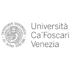 Universit_ca_Foscari