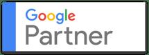ArchiMedia Google Partner