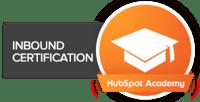 partner_hubspot_italia_archimedia.png