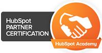 04_HubSpotPARTNERBadge_V2.png