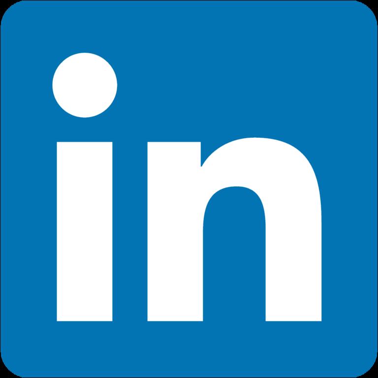 Profilo Linkedin Alessandro Ferrari