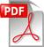 Guida in PDF