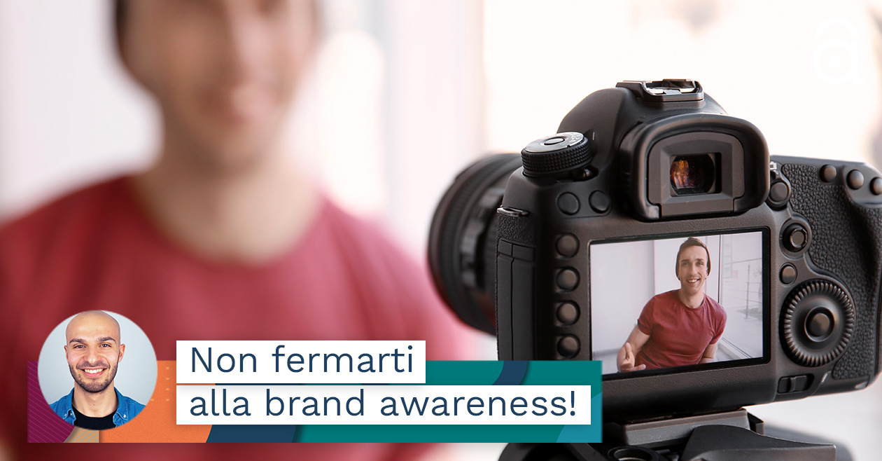 Usi il video Marketing per fare Lead Generation?