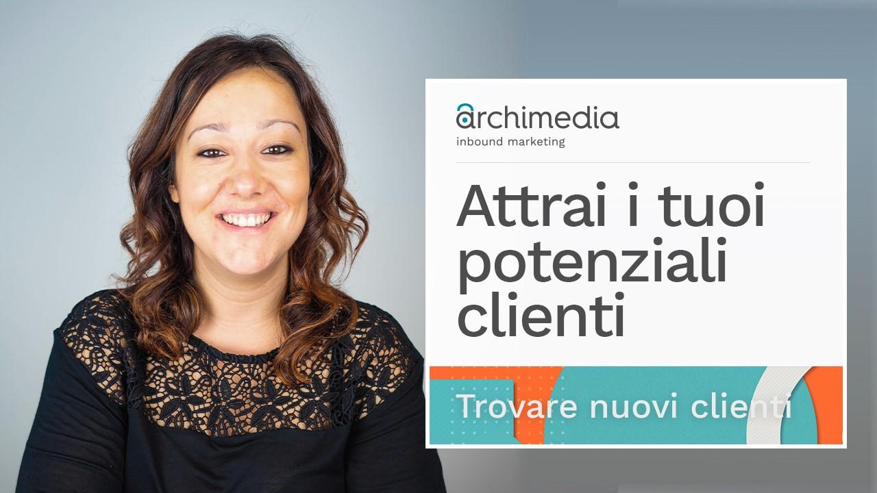 obiettivi-archimedia-trovare-nuovi-clienti