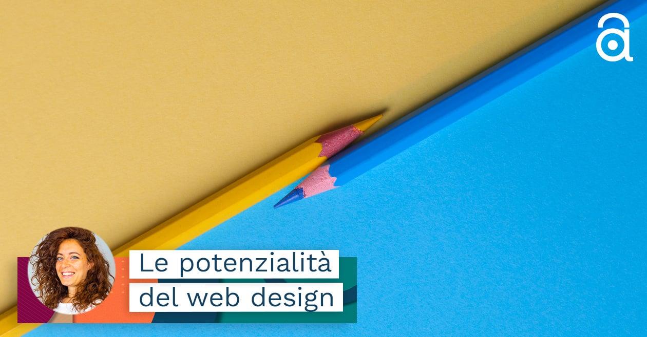 6 Regole per Comunicare in Modo Efficace con Grafica e Web Design
