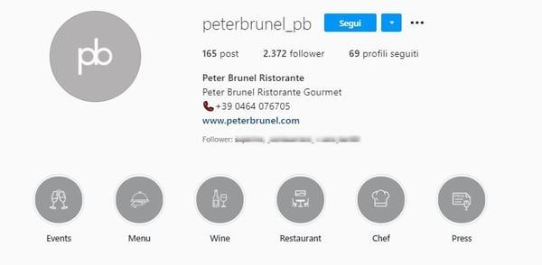 peterbrunel-instagram