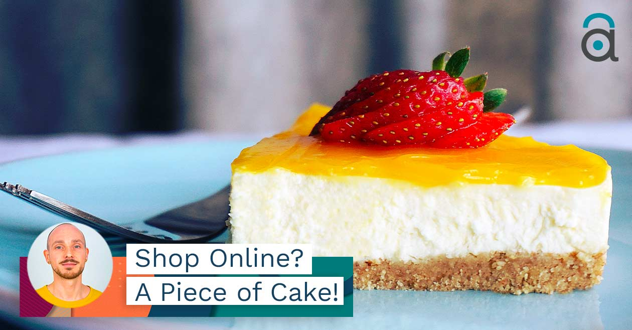 shop-online-a-piece-of-cake