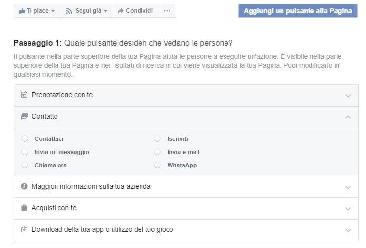 whatsapp_facebook_pulsante