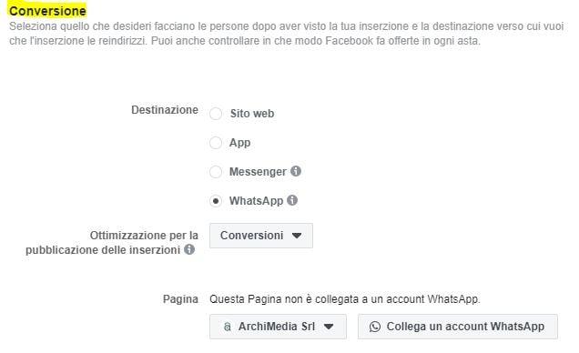 whatsapp_facebook_attivazione