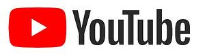 youtube logo 2018