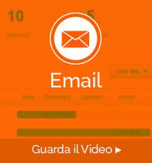 video_email_hubspot