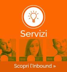 servizi_inbound_marketing