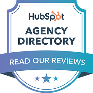 Agency Directory
