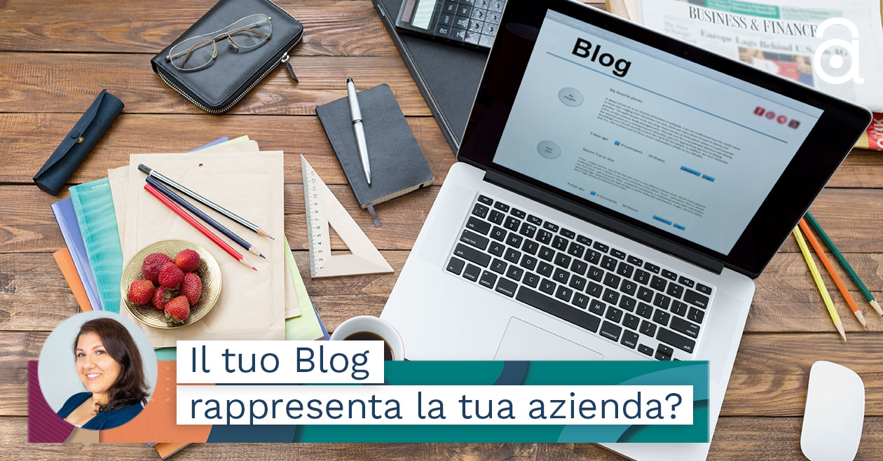 Come creare un Manuale di Stile per Blog di successo