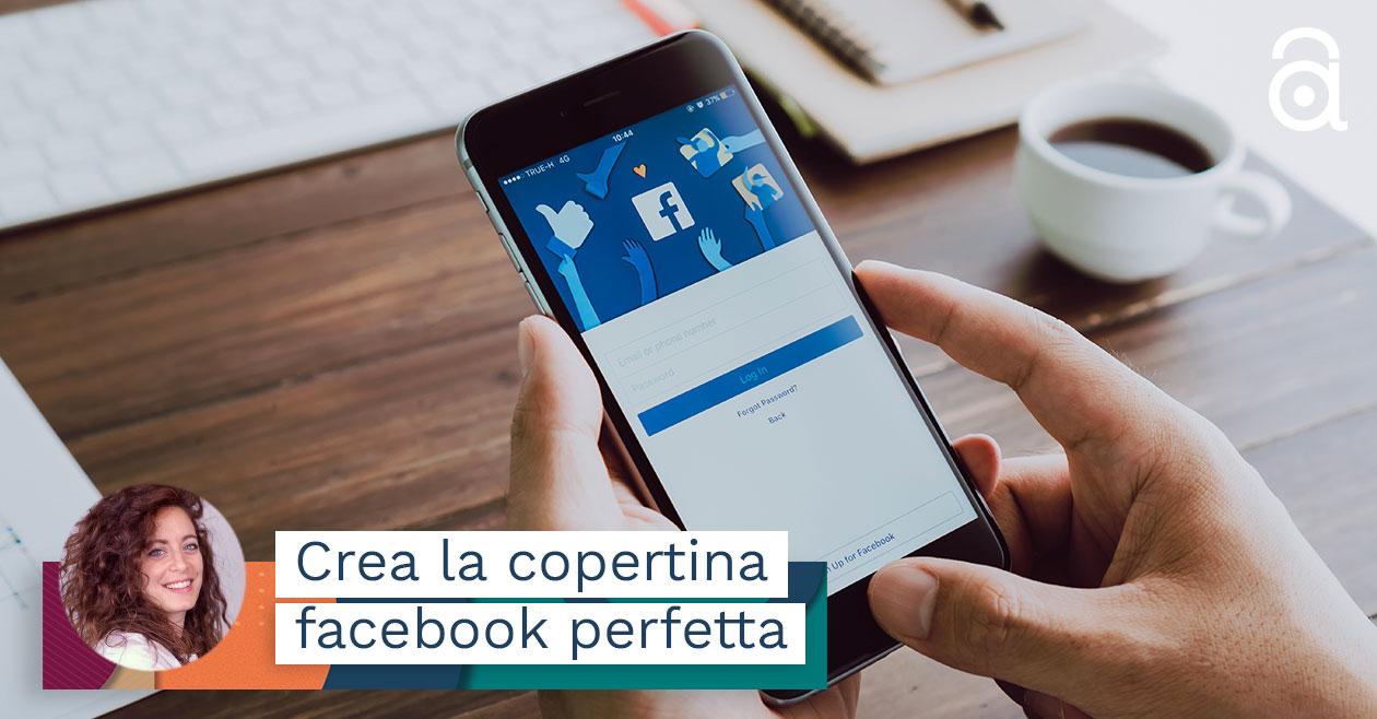 Immagini Copertina Facebook: idee e linee guida