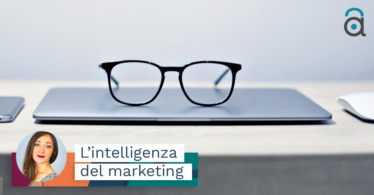 Intelligenza Artificiale Software HubSpot per l'Inbound Marketing