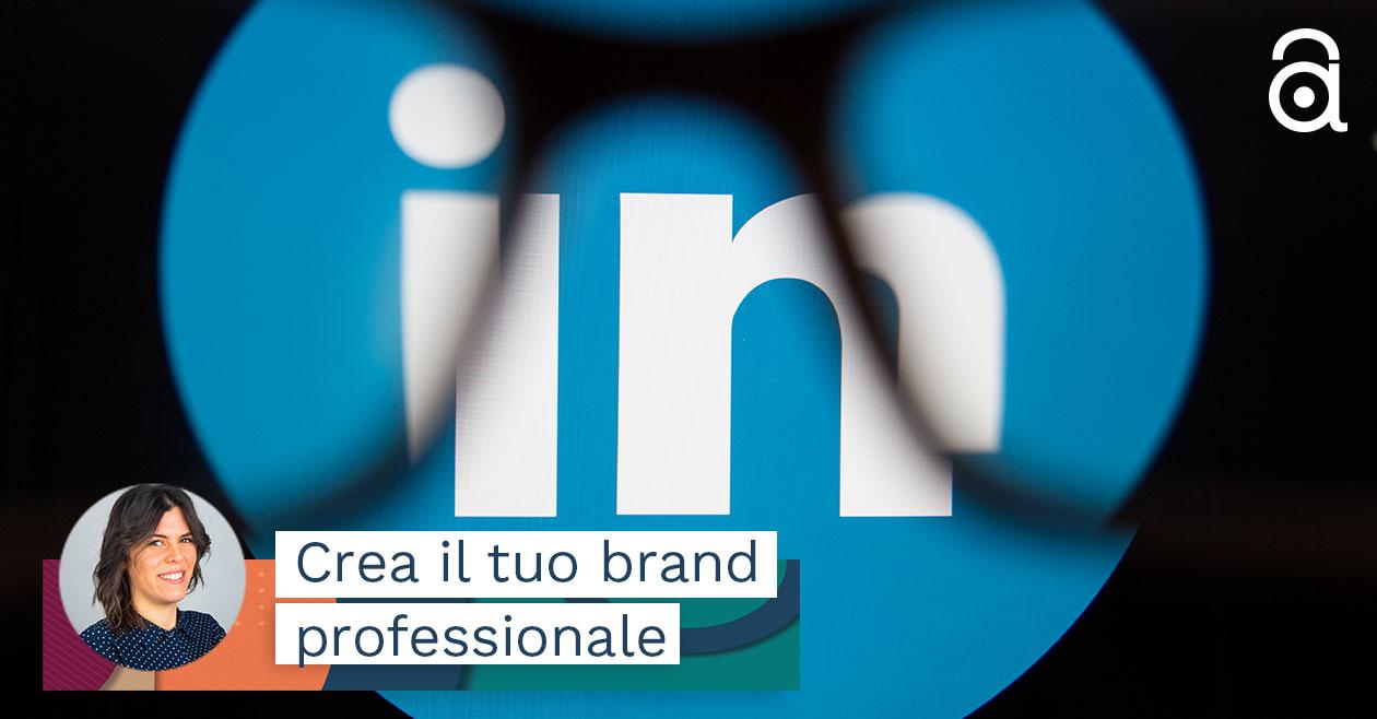 Lead Generation Linkedin