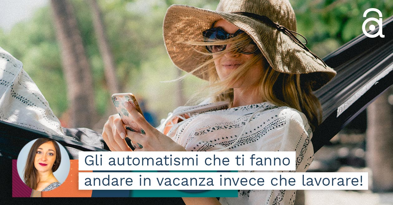 Marketing Automation Gestire le Leads con i Workflow.png