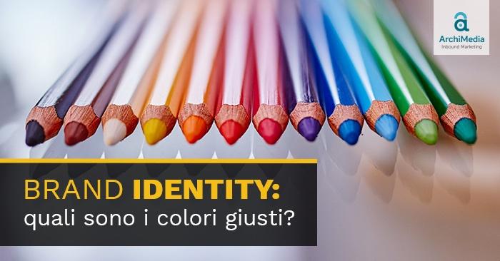 palette-colori-brand