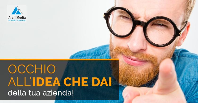 idea-che-dai.png