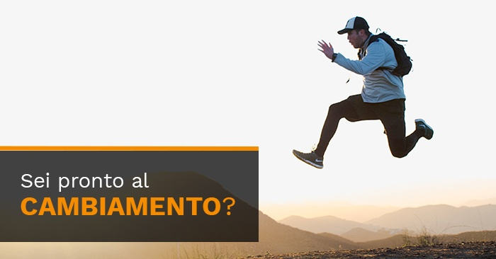 Il funnel marketing si sta evolvendo. Tu sei preparato?