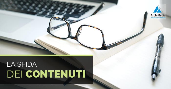 Il tuo Blog Post è scritto bene? La Checklist per Capirlo