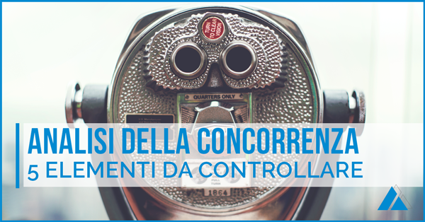 analisi_concorrenza_online