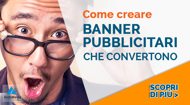 Come Creare Banner Pubblicitari Che Convertono