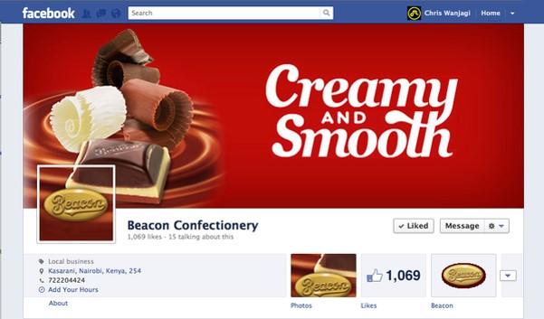 facebook-immagine-copertina-profilo-beacon.png