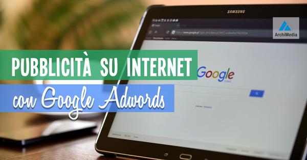 pubblicita-internet-adwords.png