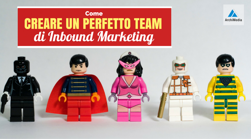 team di inbound marketing.png