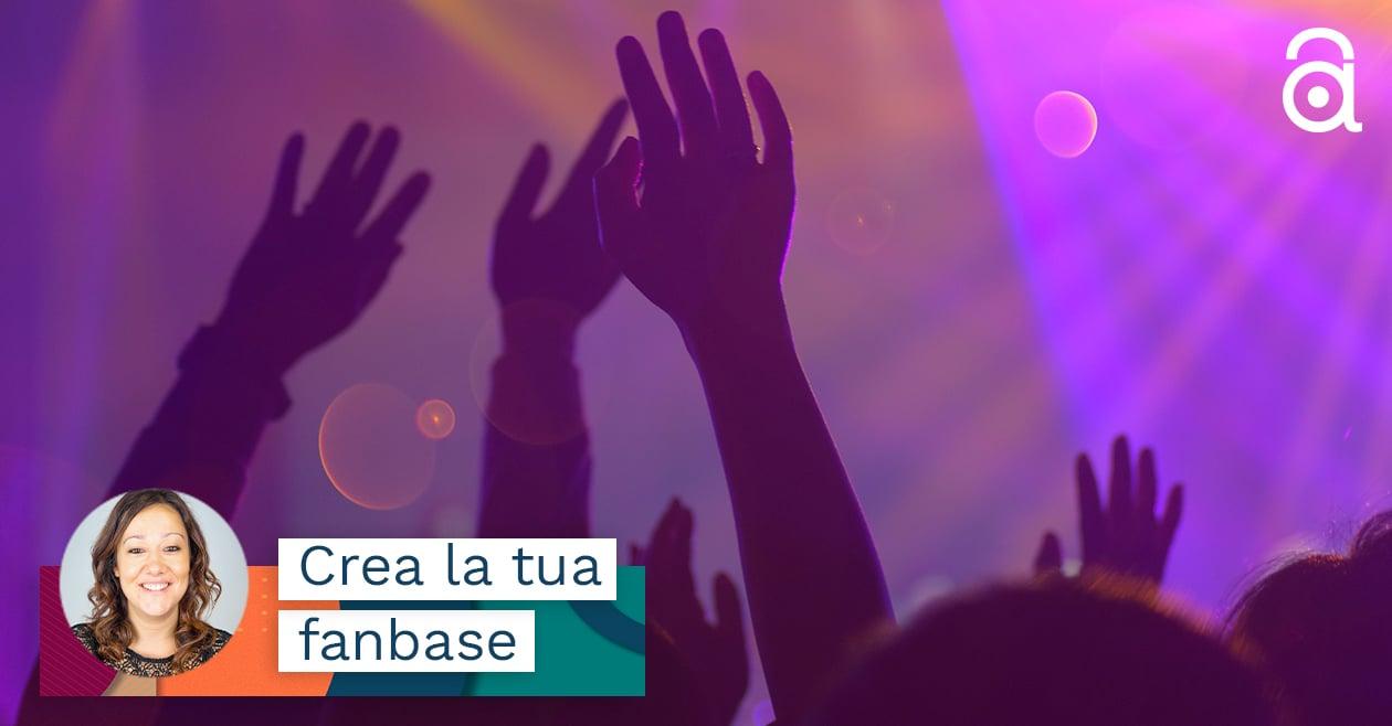 5Consigli per una Pagina Facebook Aziendale Perfetta.