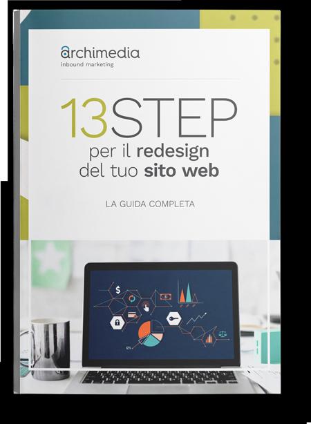 Guida Redesign Sito Web