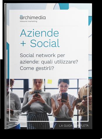 Social Network e Aziende
