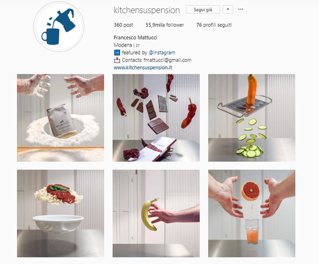 kitchensuspension_instagram