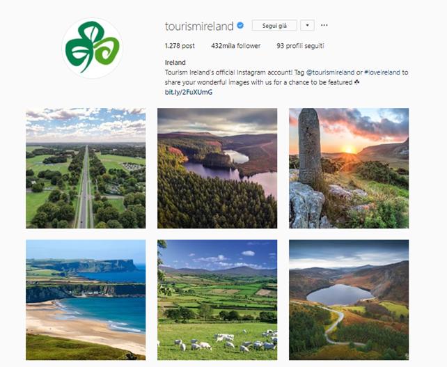 tourismireland_instagram