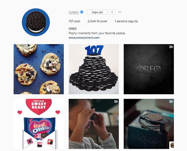 oreo_instagram