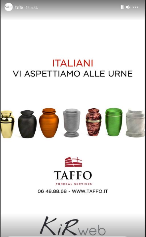 taffo_urne