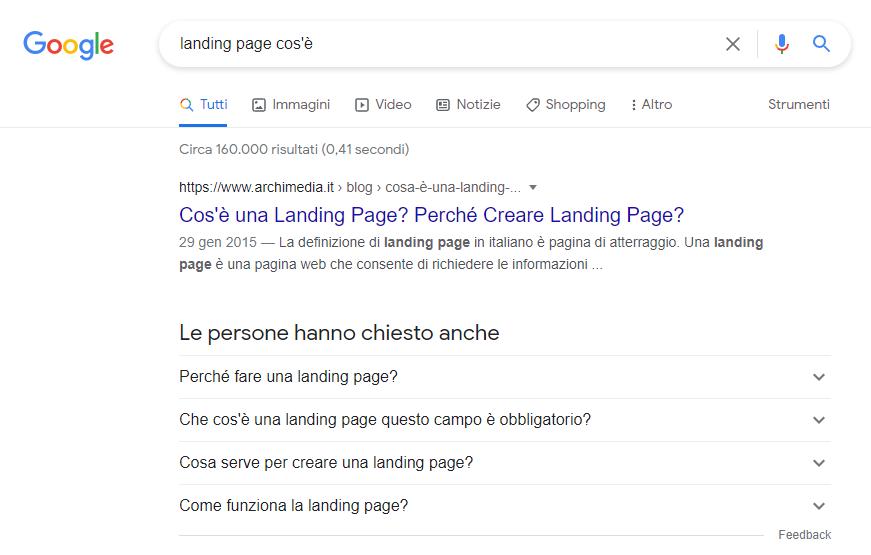 landing-page-cose