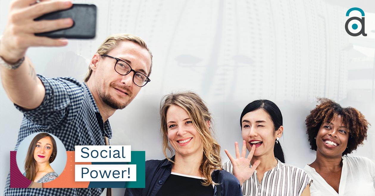 Quali sono i Social Network Italiani più Famosi? Perché usarli?